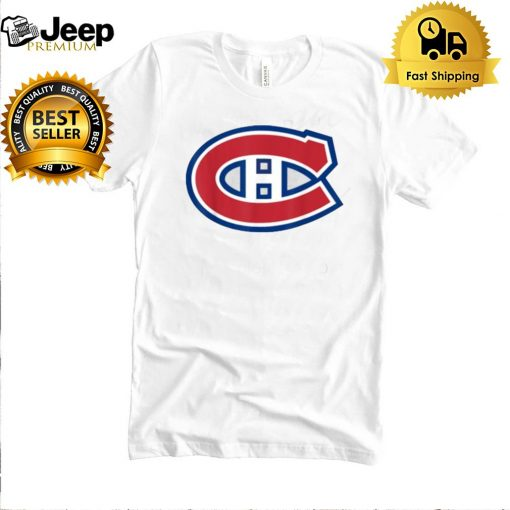 Vintage hockeys Clubs Your Favorite Fan Supporters T Shirt 5